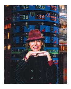 Carole Lynn Steiner