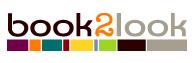 book2look